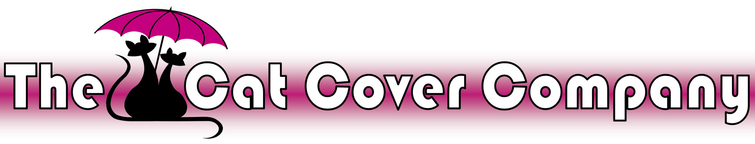 The Cat Cover Company